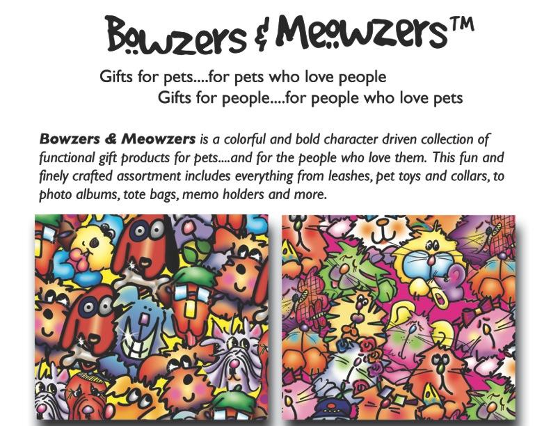 003 BowzersandMeowzersCollection_COVER