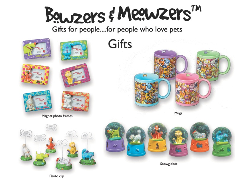 005 Bowzers and Meowzers Collection_GIFTS2