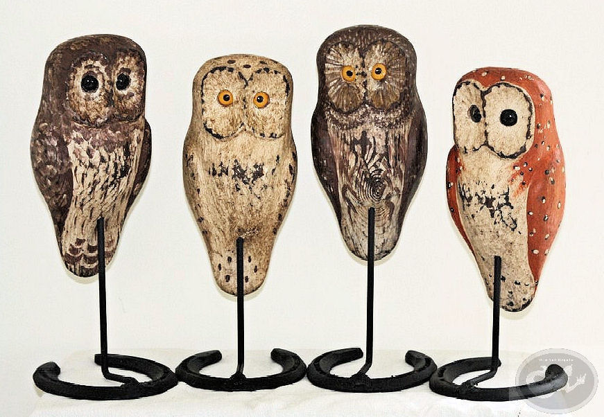 005 small-owls