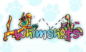 Whimshots™
