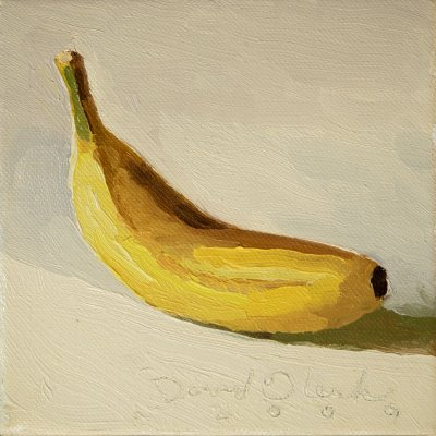 banana02