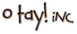 O Tay! Inc.