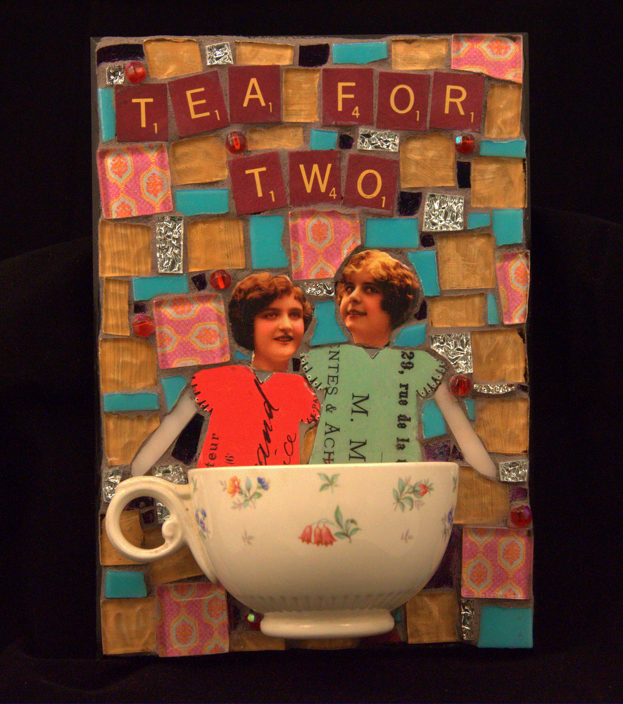 003 tea for two