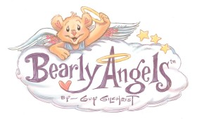 Bearly Angels™
