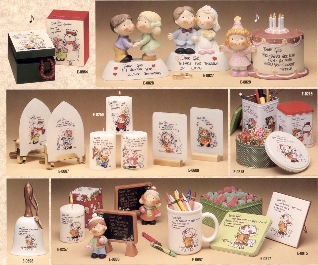 Enesco13copy