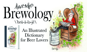 Brewology™ by Mark Brewer