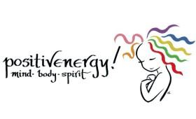 Positivenergy™